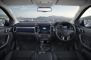 2020 Ford Everest Sport_13