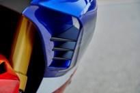 2020 Honda CBR1000RR-R Fireblade - 2