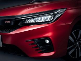 2020 Honda City 6_BM