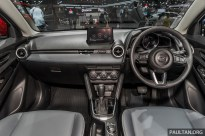 2020-Mazda-2-Hatchback-facelift-19 BM