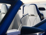Lexus LC 500 Convertible 18 BM