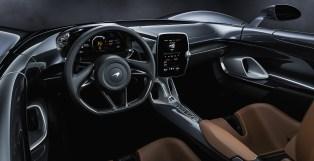 McLaren Elva-4