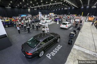 Pace_2019_Malaysia_Wide-6