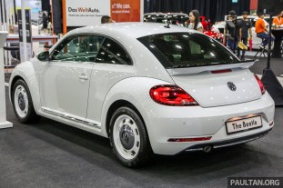 Pace_2019_Volkswagen_Beetle_Malaysia-2