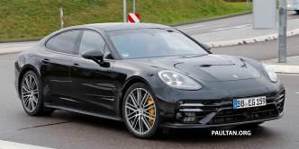 Porsche-Panamera-facelift-4