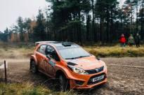 Proton Iriz R5 Malton Forest Rally 2019_4