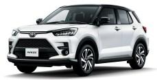 Toyota Raize 34_BM