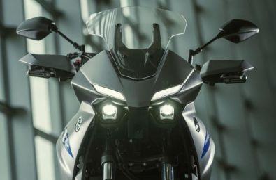 Yamaha Tracer 700 2020 BM-7
