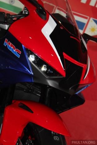 2020 Honda CBR1000RR-R Malaysia Watermark-10