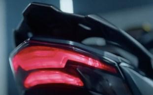 Honda Airblade 2020 2-4