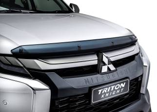 Mitsubishi-Triton-Knight-3_BM