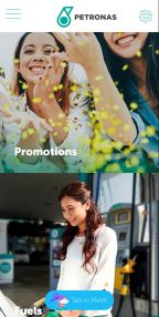 Petronas MyMesra new look_mobile-2