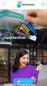 Petronas MyMesra new look_mobile-4
