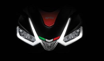 2020 Aprilia RS660 - 10