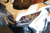 2020 Honda GL1800 Goldwing-19