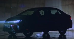 2020-Perodua-Bezza-facelift-teaser-1