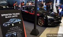 2020 Toyota 86 Black Limited Concept-10_BM