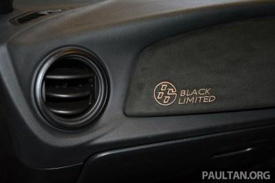 2020 Toyota 86 Black Limited Concept-8_BM