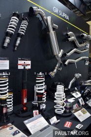 HKS GR Supra Parts-4