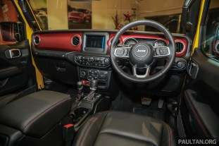 Jeep_Launch_Wrangler_Unlimited_Rubicon_Malaysia_Int-19