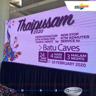 KTMB_Thaipusam_2_BM