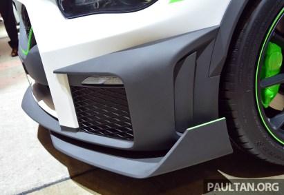Nissan Skyline 400R Sprint Concept-5_BM