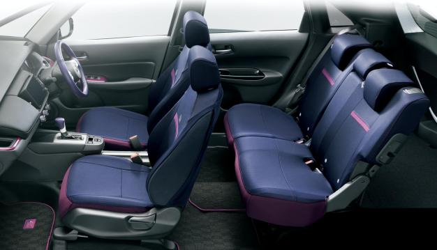 2020-Honda-Jazz-Fit-JDM-official-accessories-69 BM