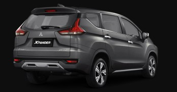 2020-Mitsubishi-Xpander-facelift-Indonesia-16_BM