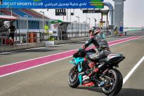 2020 MotoGP Winter Test Qatar - 19