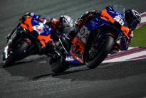 2020 MotoGP Winter Test Qatar - 23