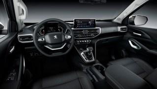 2020 Peugeot Landtrek-9
