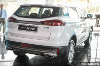 2020_Proton_X70_CKD_Launch_Malaysia_Standard_2WD_Ext-2