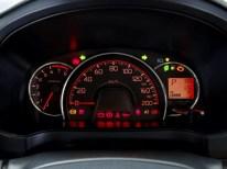 2020 Daihatsu Ayla-Indonesia-14_BM