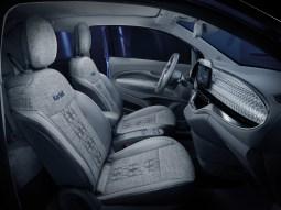2020 Fiat 500e-23