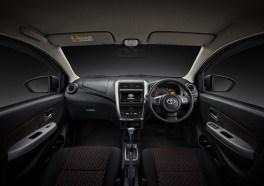 2020 Toyota Agya-Indonesia-20