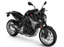 BMW F 900 R 2020-14