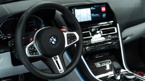 BMW M8 G-Power-9