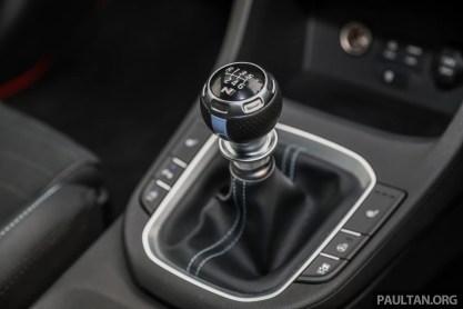 Hyundai_i30N_Malaysia_Int-45_BM