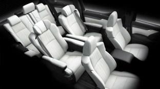 Lexus LM-Thailand launch official site-15