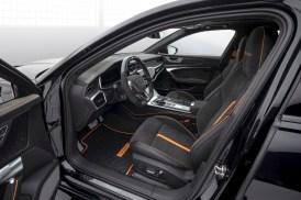 2020 Audi RS6 Avant by Mansory_1