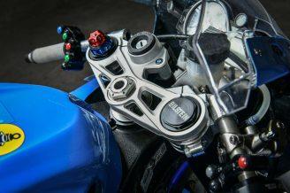 2020 Bilstein Motorcycle Suspension - 12