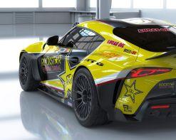 2020 Papadakis Racing Supra_3
