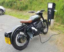 2020-Royal-Enfield-Bullet-Electric-Classic-Cars-Photon-1 BM