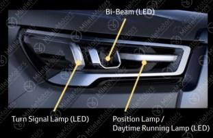 2021-Toyota-Hilux-facelift-leak-1_BM