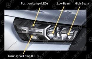 2021-Toyota-Hilux-facelift-leak-2_BM