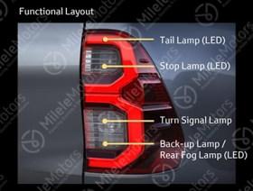 2021-Toyota-Hilux-facelift-leak-3_BM