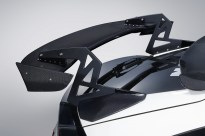Fk8 Honda Civic Type R Spoon 13