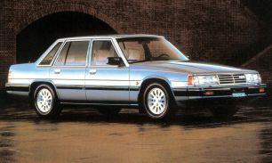 Mazda_929_1982_BM