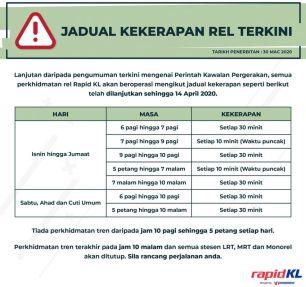RapidKL-MCO-P2-Schedules-1-850x799_BM