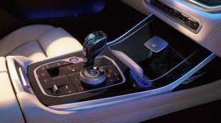 2020 Alpina BMW XB7_12